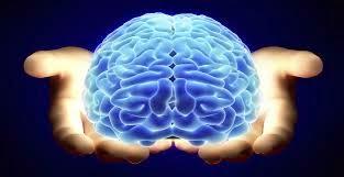 brain-control